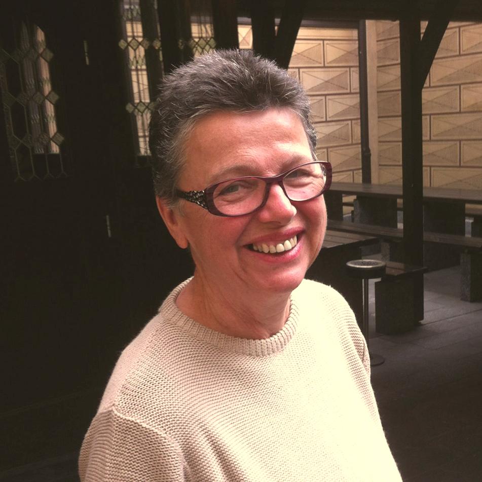 Ludmila Doneman