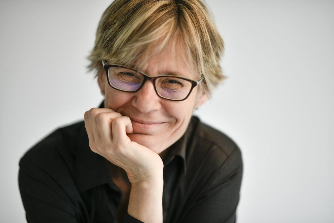 Kati Hankovszky